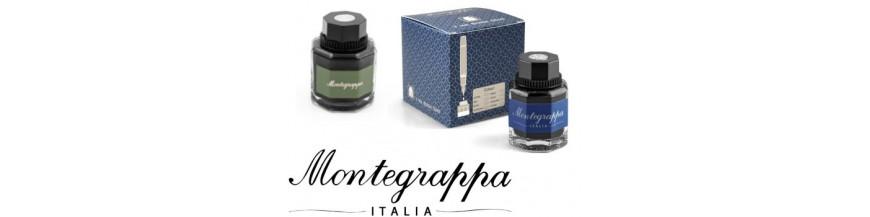 Atrament Montegrappa