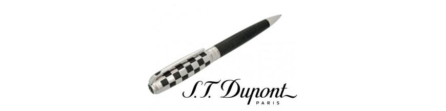 Długopisy S.T. Dupont