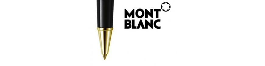 Rollery Montblanc