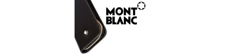 Etui Montblanc